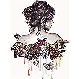 Segeltuch Wandkunst Drucken,HD Animation Gemälde,Poster