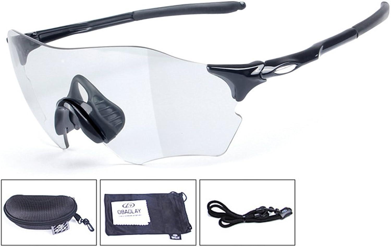 Aili Komfort-Schutzbrille Komfort-Schutzbrille Komfort-Schutzbrille Für Leichte Schutz Gegen Splitter, Antikratz- Und Durchsichtigen Linsen,B B07DYK1K2K  Qualitätskönigin 0b1f4b