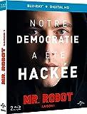 51kGKdCctYS. SL160  - Une saison 3 pour Mr. Robot, la révolution se poursuit pour Elliot