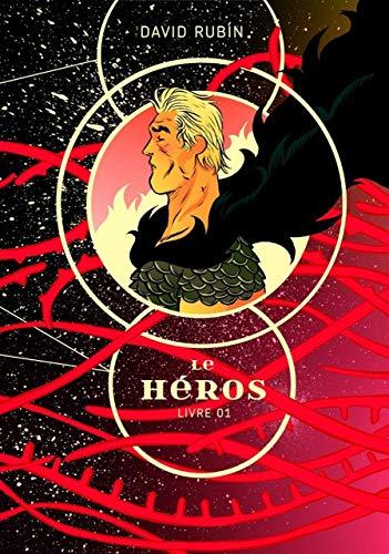 Le Heros Livre 01