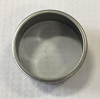 Shorelander 4410087 Spindle Sleeve for 1-1/16-inch Bearing