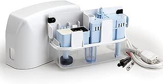 Rectorseal 83939 Aspen Mini 100-250V Condensate Pump, White