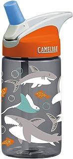 Camelbak 驼峰 中性运动水壶533 BBV咬嘴 卡通系列 0.46L