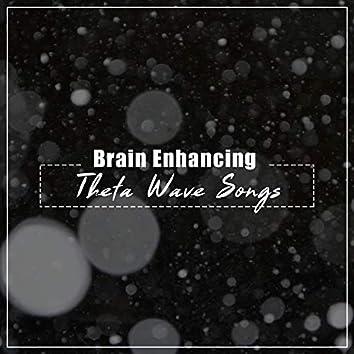 #2018 Brain Enhancing Theta Wave Songs