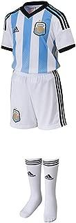 argentina jersey 2013