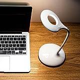 LVL Rechargable LED...image