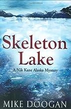 Skeleton Lake (Nik Kane #3)