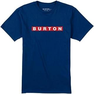 Burton Vault Short Sleeve Tee