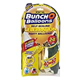 Bunch O Balloons Party Balloons 3 Pack - Celebration