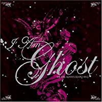We Are Always Searching by I Am Ghost (2005-10-25)