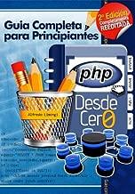 Best php y mysql libro Reviews