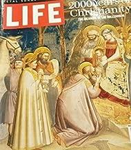 Best life magazine 1999 Reviews