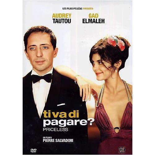Ti Va Di Pagare?