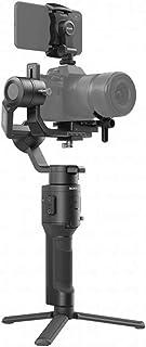 حامل جيمبال رونين-اس سي لتثبيت الكاميرات غير العاكسة من دي جيه اي