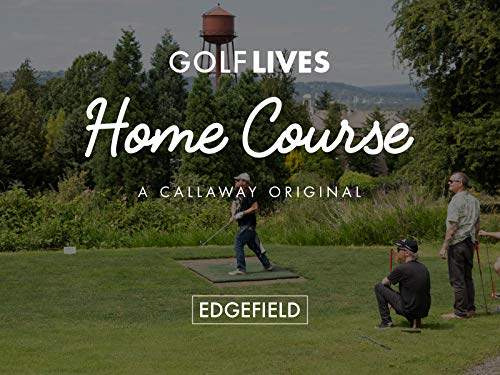 Best Golf Documentaries