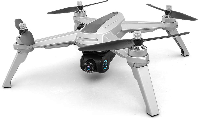 HAHA Drohne mit Kamera 1080P HD live übertragung,Follow Me,120°Weitwinkel HD Kamera,App-Steuerung, One Key Start Landung,Headless Modus, Anfnger und Experte