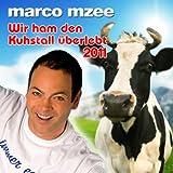 Wir Ham Den Kuhstall Überlebt 2011
