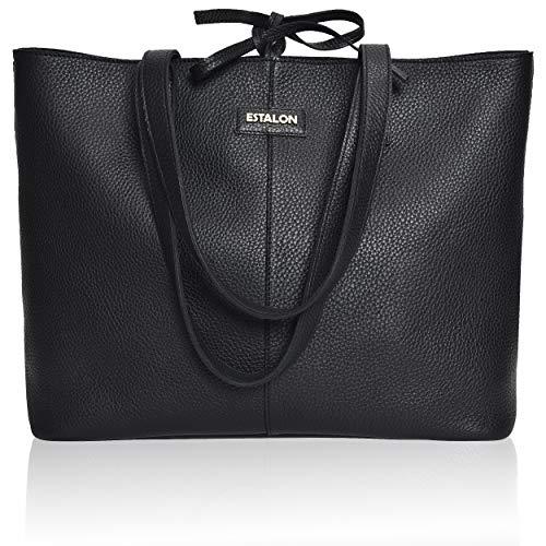 ESTALON Women's Shoulder Handbags