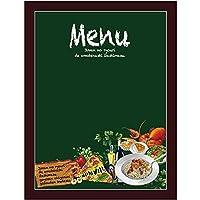 マジカルボード Mサイズ Pasta&Pizza 黒板 No.64625(受注生産) [並行輸入品]