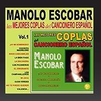 Mejores Coplas Cancionero Espa
