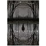 The Outsider: The First Season (DVD)