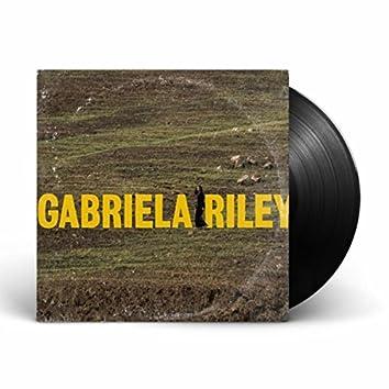 Gabriela Riley