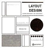 Layout design: Diseño rompedor y de vanguardia (Diseño gráfico)