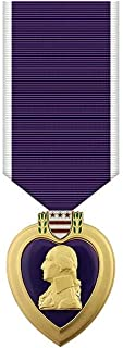 army mini medals
