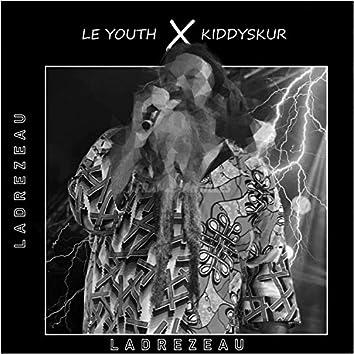 Ladrezeau (feat. Kiddy Skur)