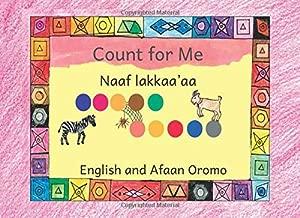 Best learn afaan oromo Reviews