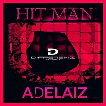Hit Man (Dainskin's Extended)