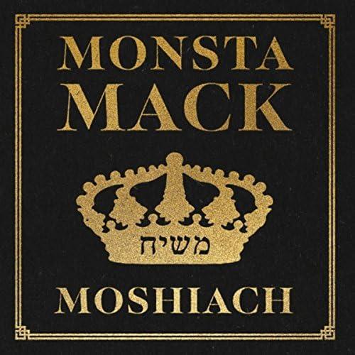 Monsta Mack