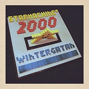 Starmachine2000