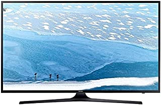 Samsung Series Seven 70 Inch 4K Ultra HD LED Smart TV - KU7000