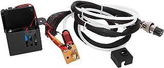 Extruder Hot End Volledige Nozzle Kit, 3D Printer Accessoires voor CR ‑ 10 10S met Nozzle Set, voor Creality CR ‑ 10S Pro ...