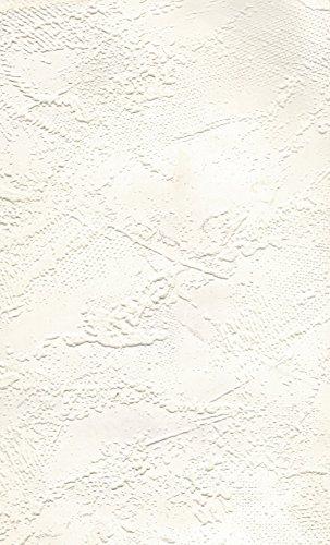Rasch QUALITY hochwertige Profil Tapete Struktur 195733 Angebot Rollenmass 0,53 m x 10,05 Fläche 5,32m2
