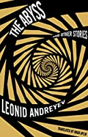 The Abyss and Other Stories (Alma Classics)