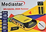 Best Tv Arabic Iptv Boxes - Arabic IPTV Box with 3 Years Subscription- MEDIASTAR Review