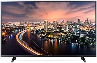 Amazon.es: LG - LCD / Televisores / TV, vídeo y home cinema ...