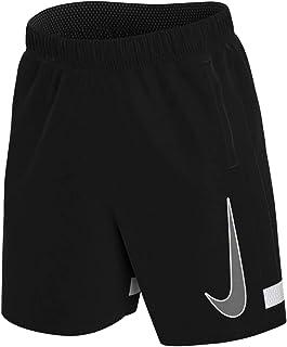 شورت رجالي Df ACD Shrt Wp Gx من Nike