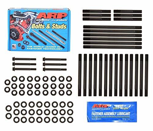 ARP 94-98 Dodge Cummins 5.9L 12V Head Stud Kit