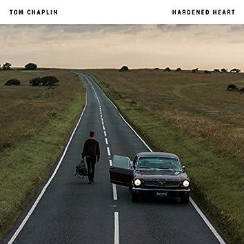 Hardened Heart (Acoustic)