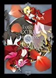 Fate/EXTRA Last Encore 1(完全生産限定版)[ANZB-14261/2][DVD]