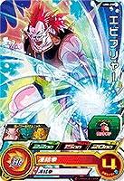 スーパードラゴンボールヒーローズ/UM4-058 エビフリャー C