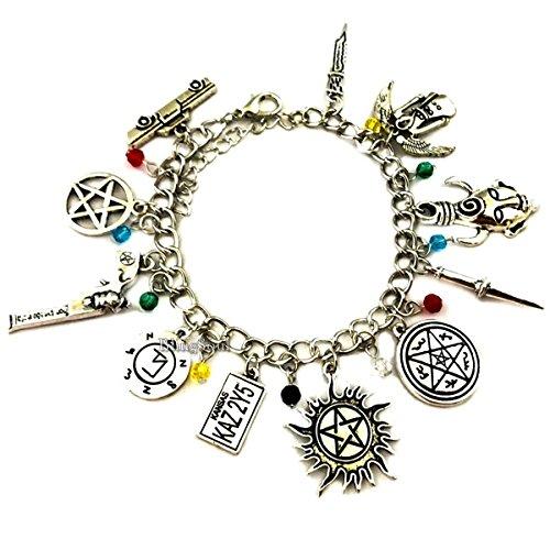Natural Charm Super Bracelet Jewelry Merchandise - Bracelet Gift for Women