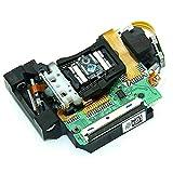 YuYue Lente láser de repuesto compatible con consola Sony PS3 KES-450 interna