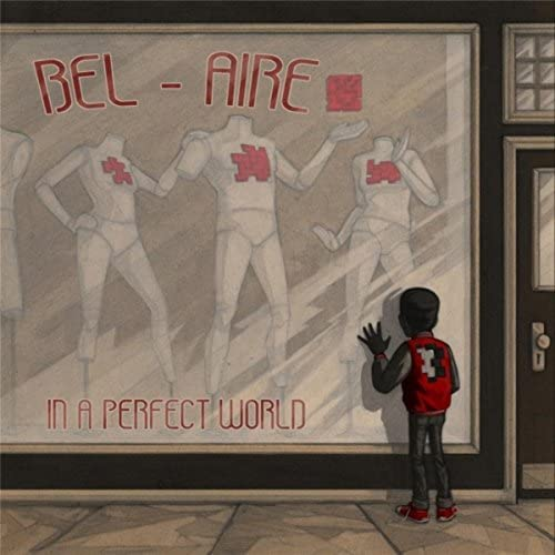 Bel-Aire