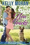 New Tricks (A Redwood Ridge Romance Book 3)