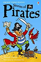 Stories Of Pirates Audio Pack (Young Reading Audio Pack)