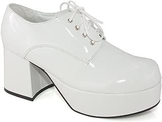Ellie Shoes Men's 3